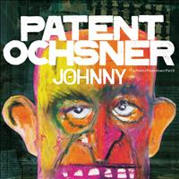 Patent Ochsner - Johnny – The Rimini Flashdown Part II