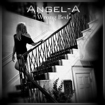 Angel-A - Wrong Bed