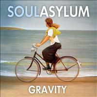 Soul Asylum - Gravity (Radio Edit)