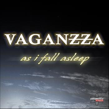 Vaganzza - As I Fall Asleep