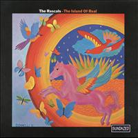 The Rascals - The Island Of Real