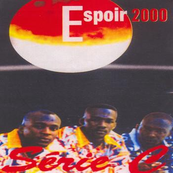 espoir 2000 kognini mp3
