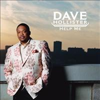 Dave Hollister - Help Me
