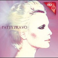 Patty Pravo - Un'ora con...