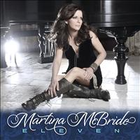 Martina McBride - You're In My House Now