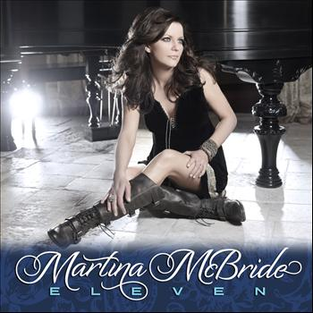 Martina McBride - Closing Time