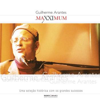 musica planeta agua guilherme arantes mp3