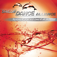 Dream Dance Alliance (D.D. Alliance) - Spring Forward And Fall Behind