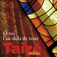 Taizé Instrumental 1 (2003) | Taizé | High Quality Music Downloads