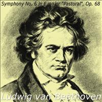 The Philharmonia Orchestra, Herbert von Karajan - Ludwig van Beethoven: Symphony No. 6 in F major 'Pastoral', Op. 68