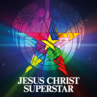 Jesus Christ Superstar - The Original Studio Cast - Jesus Christ Superstar (2012 Digitally Re-Mastered Edition)