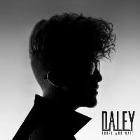 Daley - Those Who Wait