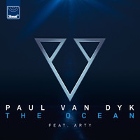 Paul van Dyk / Arty - The Ocean