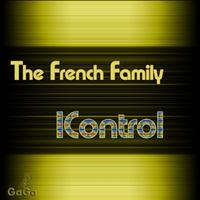 The French Family - IControl
