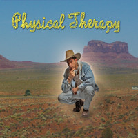 Physical Therapy - Safety Net