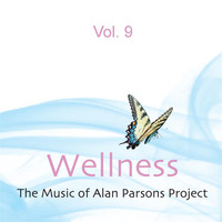 Alan Parsons Project - Alan Parsons Project: Wellness, Vol. 9