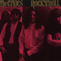 The Cynics - Rock & Roll (Remastered)