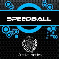 Speedball - Speedball Works