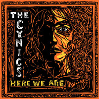 The Cynics - Here We Are