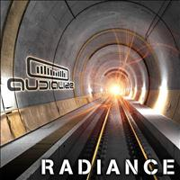 Audialize - Radiance - EP