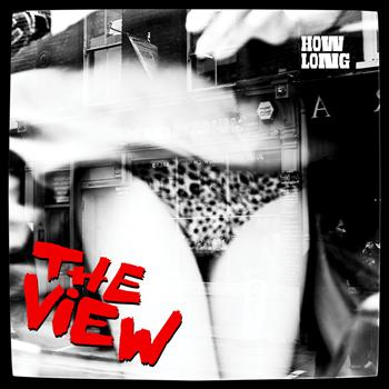 The View - How Long