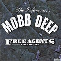 Mobb Deep - Free Agents