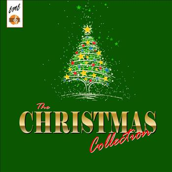 Various Artists - The Christmas Collection