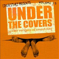The Minister Of Soundalikes - Under the Covers - Cover Versions of Smash Hits, Vol. 35