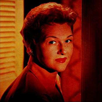 Jo Stafford - Showcase