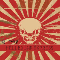 Cj_BEEP - Hellbound Express