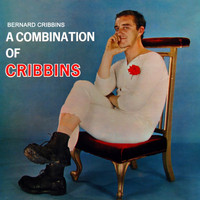 Bernard Cribbins - A Combination Of Cribbins