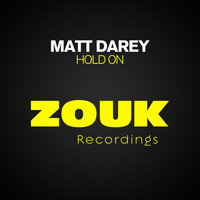Matt Darey - Hold On
