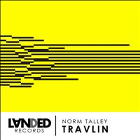 Norm Talley - Travlin