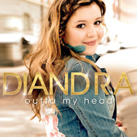 Diandra - Outta My Head