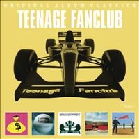 Teenage Fanclub - Original Album Classics