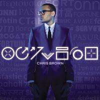 Chris Brown - Fortune (Deluxe Version) (Explicit)