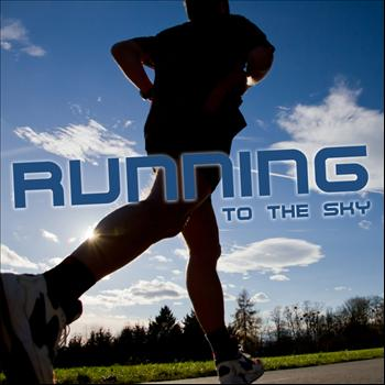 Various Artists - Running to the Sky