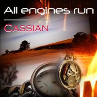 Cassian - All Engines Run