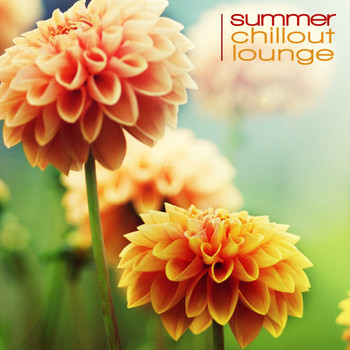 Various Artists - Summer Chillout Lounge