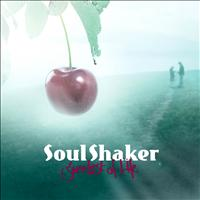 Soul Shaker - Sweetest of Life