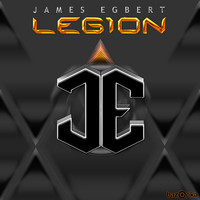 James Egbert - Legion