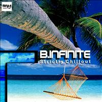 B.Infinite - Strictly Chillout