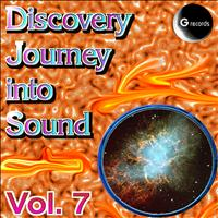 Discovery - Journy Into Sound, Vol. 7