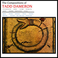 Tadd Dameron - The Compositions Of Tadd Dameron