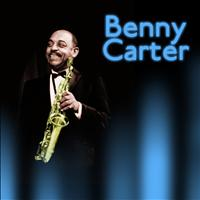 Benny Carter - The Best of Benny Carter