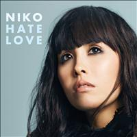 Niko - Hate & Love
