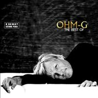 Ohm-G - The Best Of