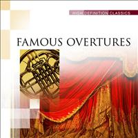 Various Artists - Famous Overtures