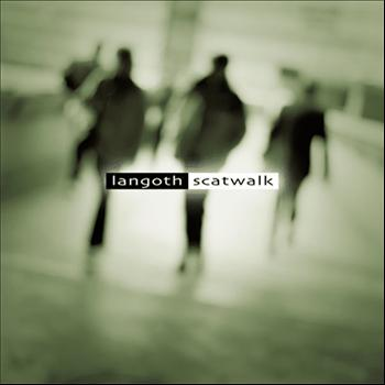 Langoth - Scatwalk