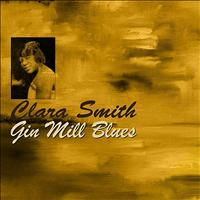 Clara Smith - Gin Mill Blues
